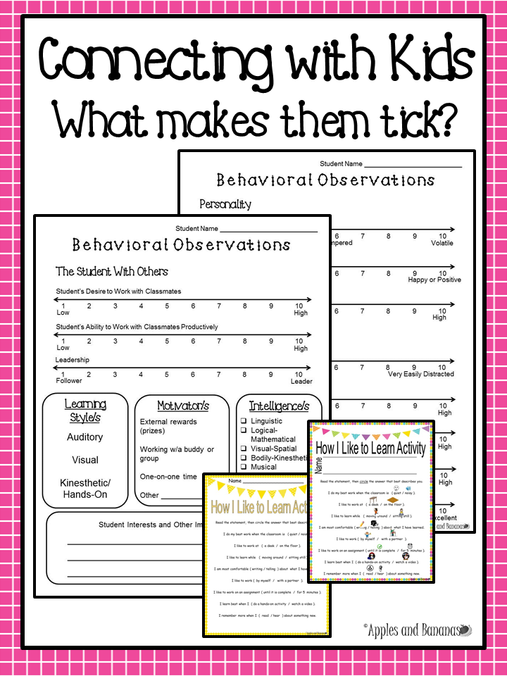 a creative essay about my learning How do we write learning targets to assess students going in my learning while learning targets show students the path to get there goodwin, 2009, p 90 chuh 2012 olution-treecom i can write a persuasive essay.