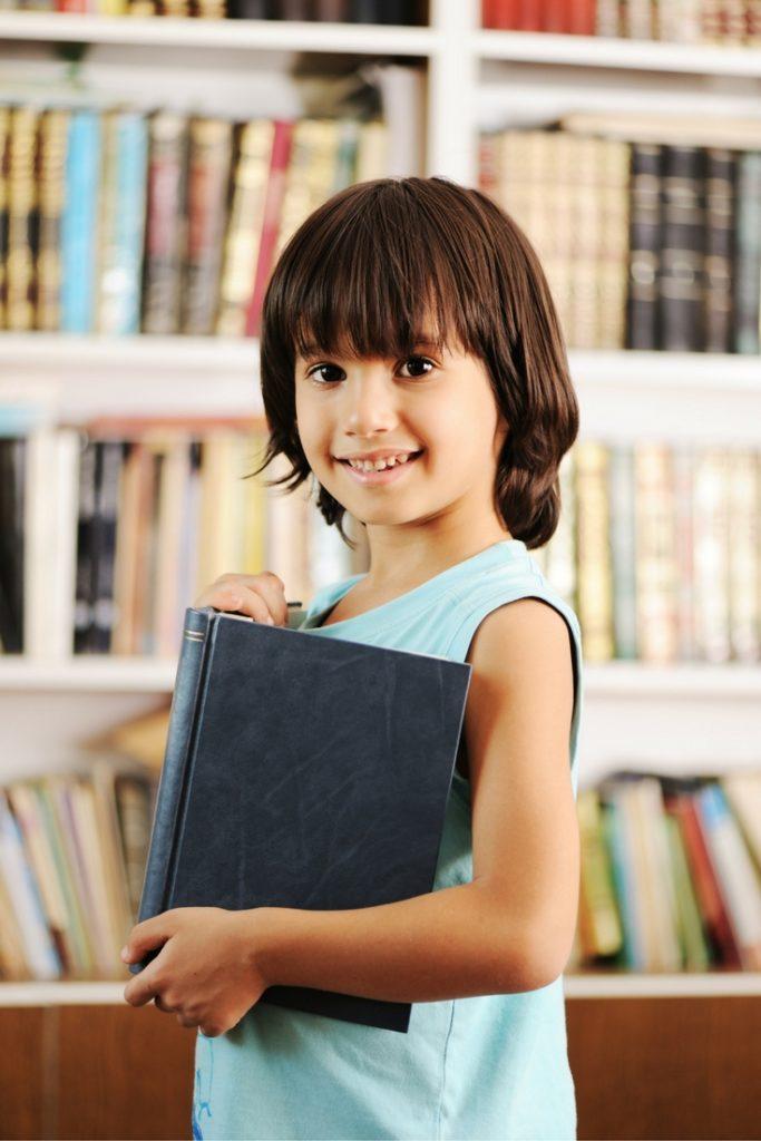 choosing curriculum